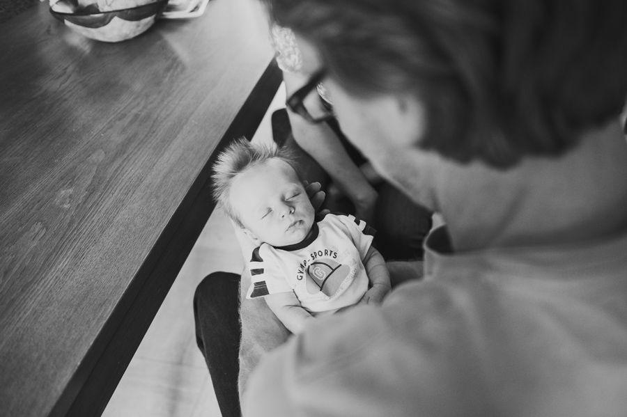babyfotografie-aan-huis-veghel-jasper 006