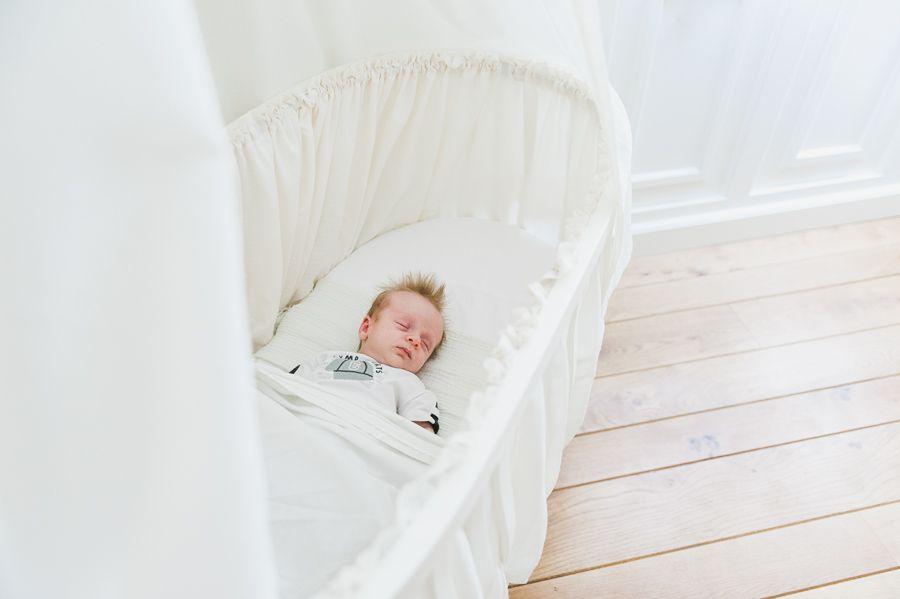 babyfotografie-aan-huis-veghel-jasper 010