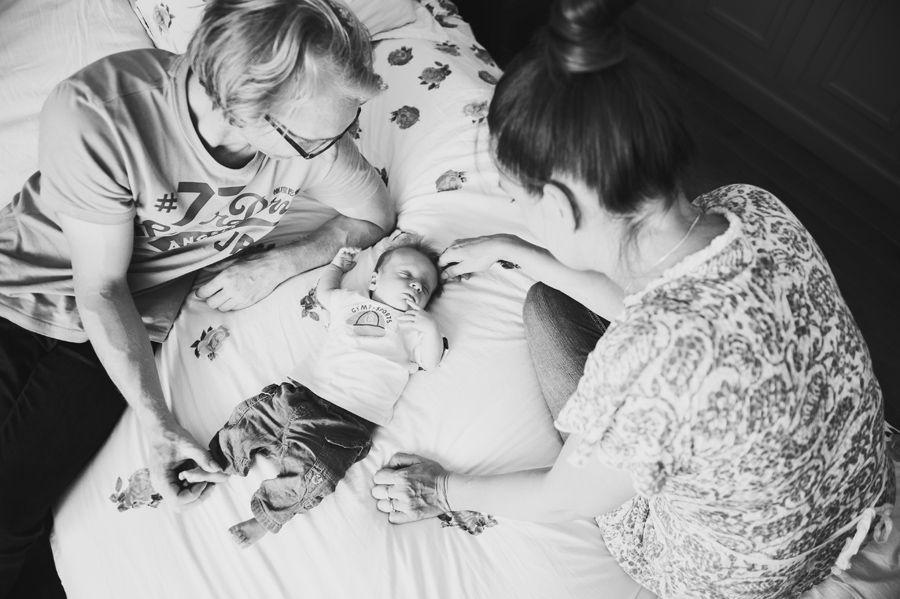 babyfotografie-aan-huis-veghel-jasper 017