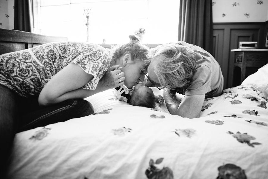 babyfotografie-aan-huis-veghel-jasper 026