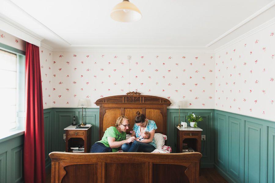 babyfotografie-aan-huis-veghel-jasper 033