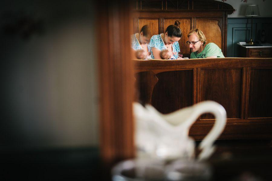 babyfotografie-aan-huis-veghel-jasper 039