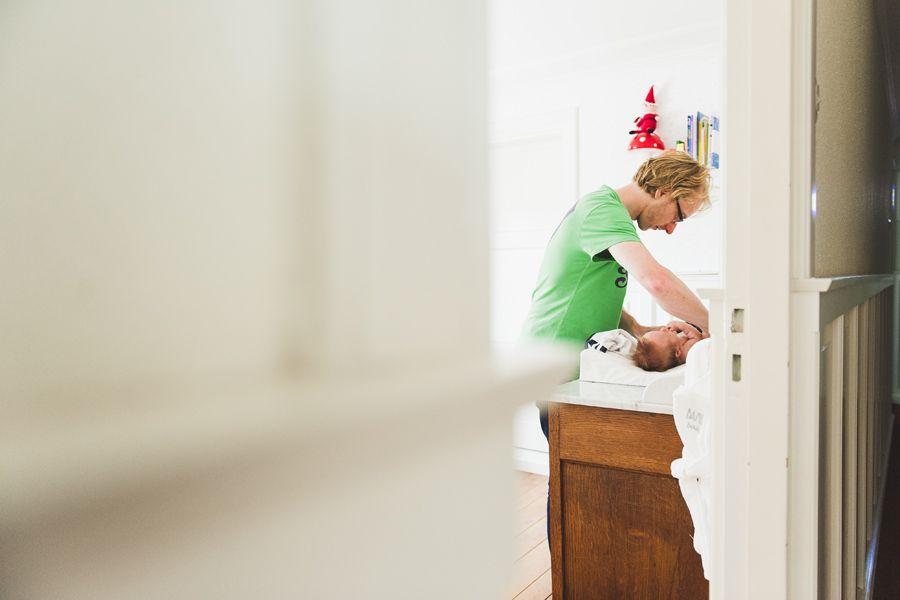 babyfotografie-aan-huis-veghel-jasper 055
