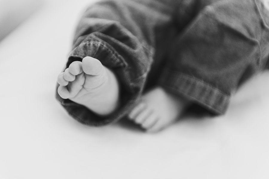 babyfotografie-aan-huis-veghel-jasper 056