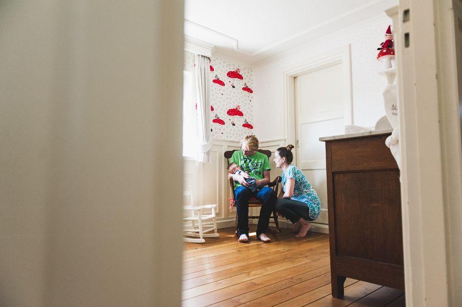 babyfotografie-aan-huis-veghel-jasper 060