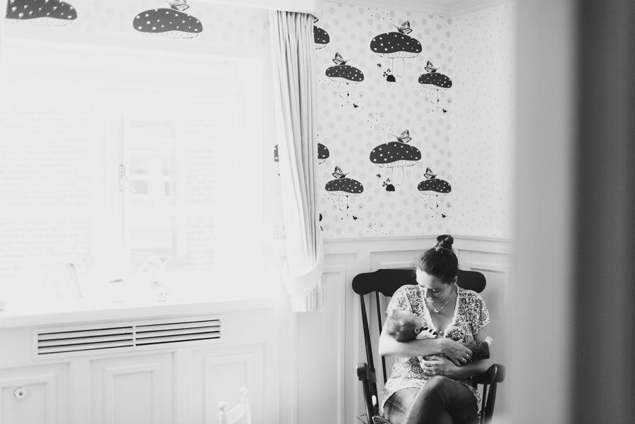 babyfotografie-aan-huis-veghel-jasper 070