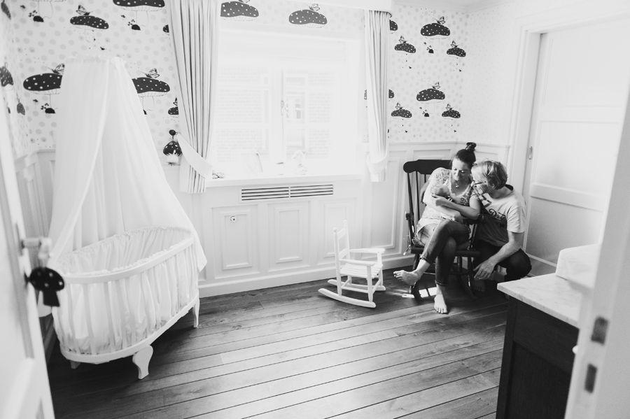 babyfotografie-aan-huis-veghel-jasper 077