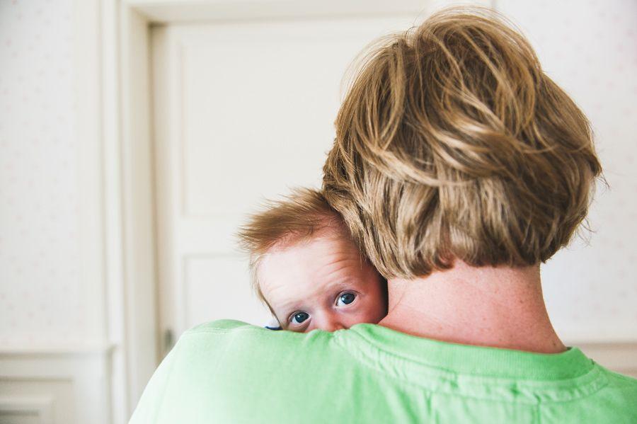 babyfotografie-aan-huis-veghel-jasper 082