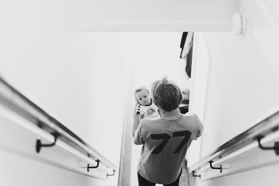 babyfotografie-aan-huis-veghel-jasper 089