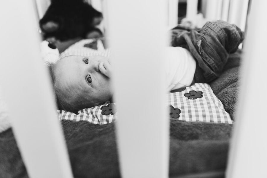 babyfotografie-aan-huis-veghel-jasper 098