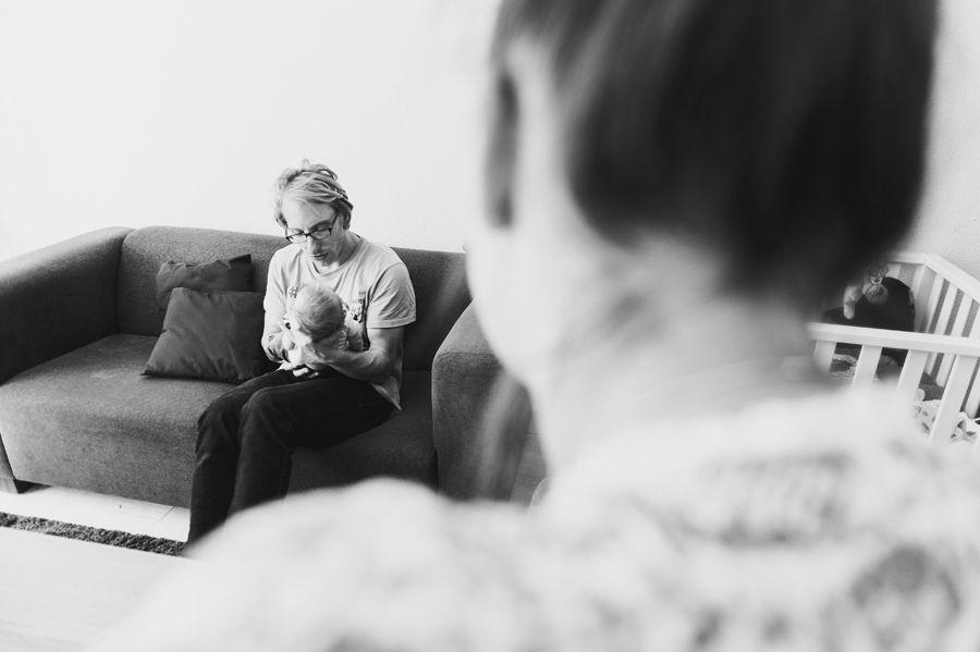 babyfotografie-aan-huis-veghel-jasper 113