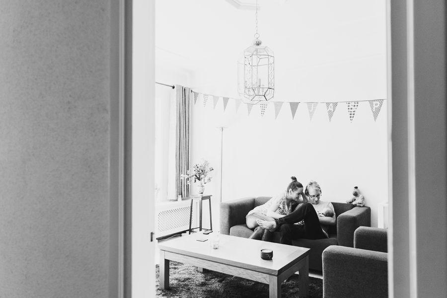 babyfotografie-aan-huis-veghel-jasper 117