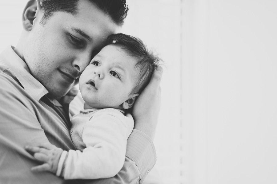babyfotograaf Veghel