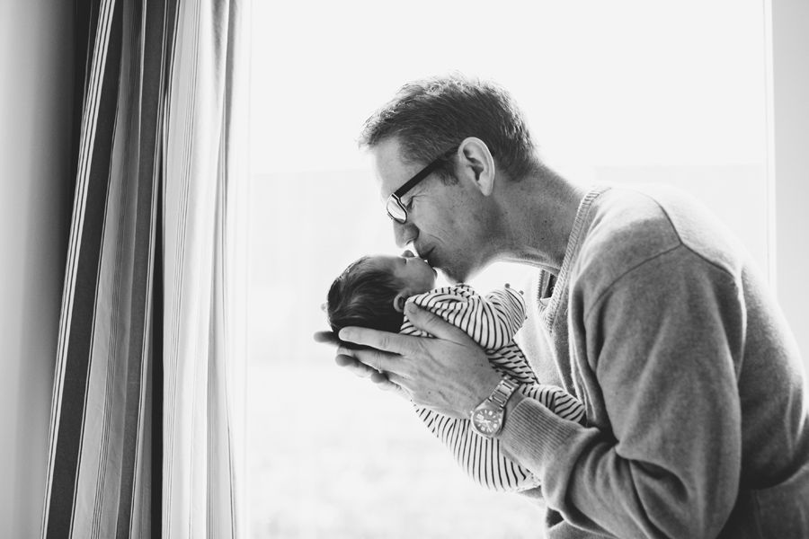 Babyfotografie-aan-huis-rosmalen-den-bosch-rafi-034
