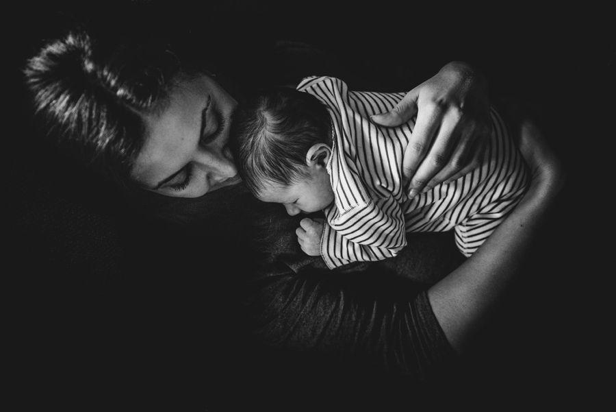 Babyfotografie-aan-huis-rosmalen-den-bosch-rafi-078