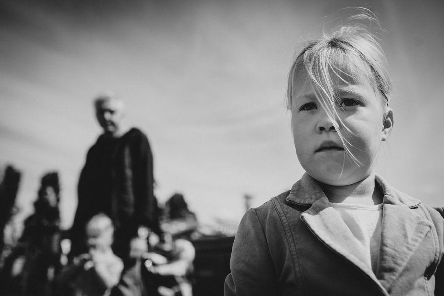 Lifestyle kinderfotografie Rosmalen