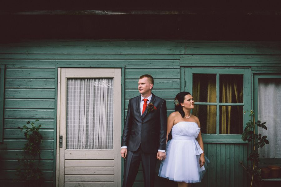 bruidsfotografie Eindhoven - bruidsreportage Mierlo