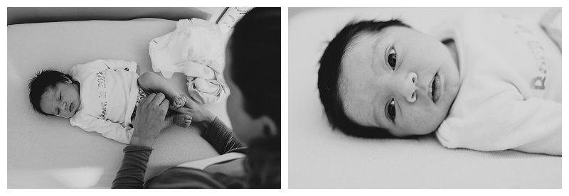 Babyfotografie-Den-Bosch-newborn-Elyse 007.jpg