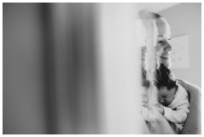 Babyfotografie-Den-Bosch-newborn-Elyse 013.jpg