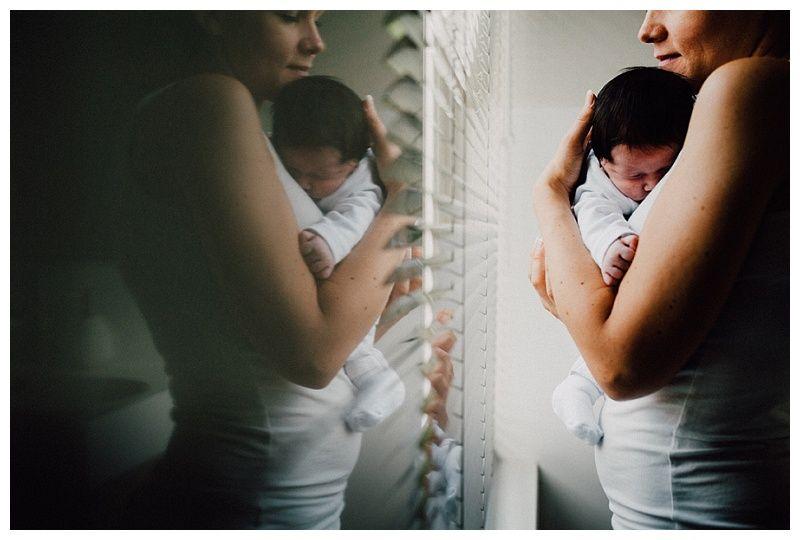 Babyfotografie-Den-Bosch-newborn-Elyse 016.jpg