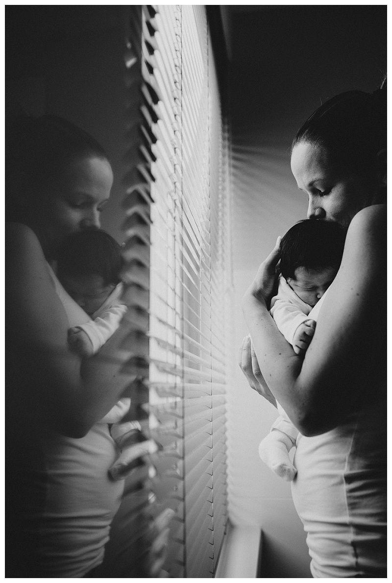 Babyfotografie-Den-Bosch-newborn-Elyse 017.jpg