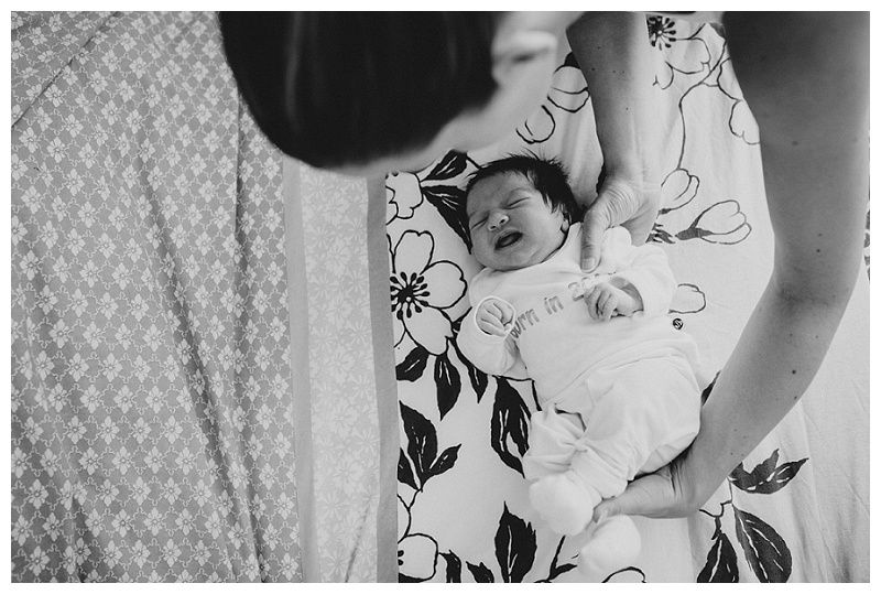 Babyfotografie-Den-Bosch-newborn-Elyse 027.jpg