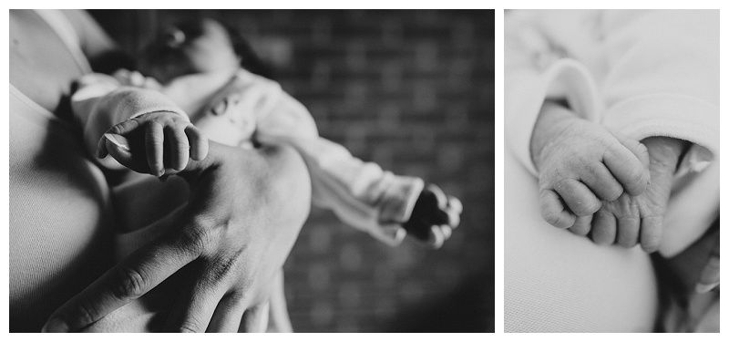 Babyfotografie-Den-Bosch-newborn-Elyse 030.jpg