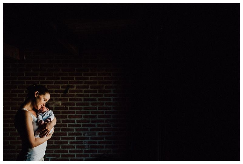 Babyfotografie-Den-Bosch-newborn-Elyse 032.jpg