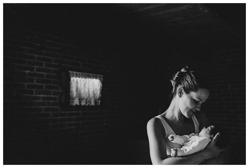 Babyfotografie-Den-Bosch-newborn-Elyse 034.jpg