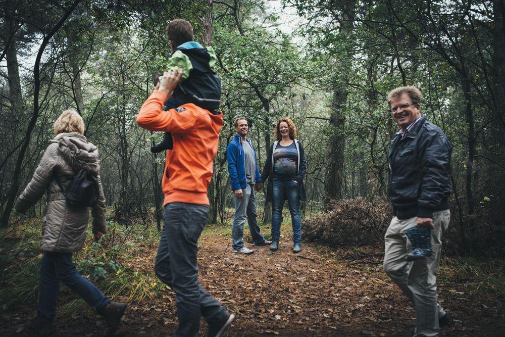 zwangerschapsfotografie Den Bosch Eindhoven Utrecht