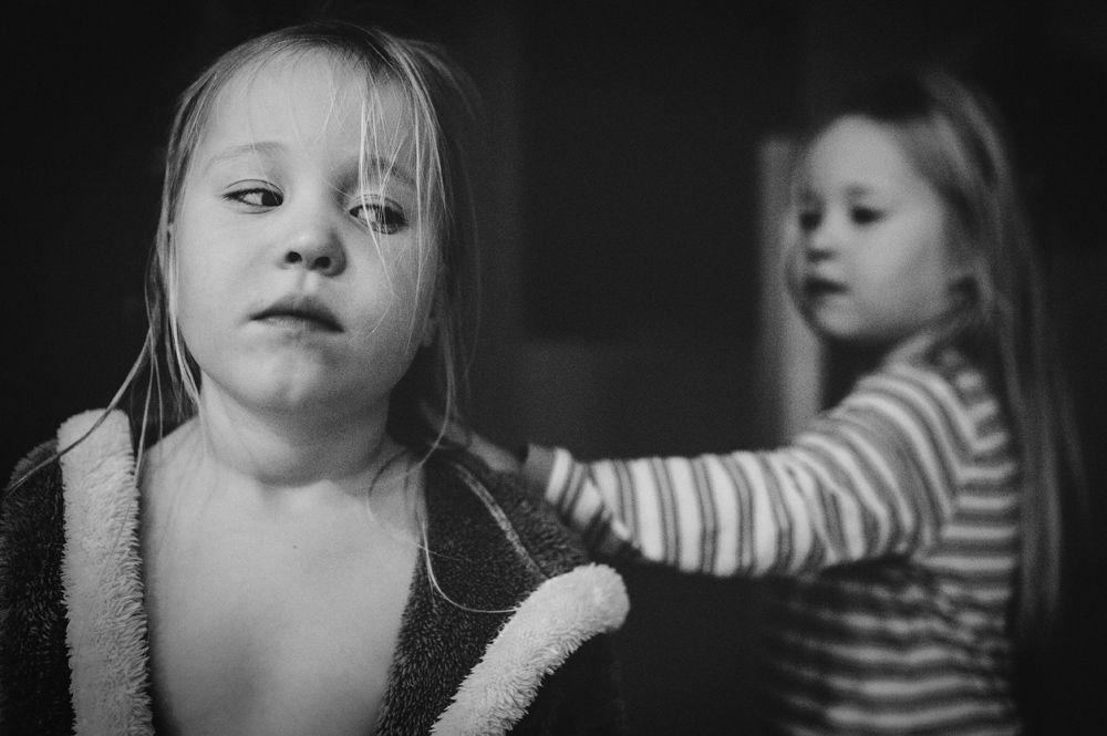 documentaire-familiefotografie-gezinsreportage-fotograaf-den-bosch