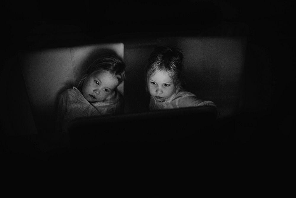 ongeposeerde-documentaire-familiefotografie-den-bosch-rosmalen_0008.jpg