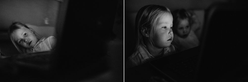 ongeposeerde-documentaire-familiefotografie-den-bosch-rosmalen_0009.jpg