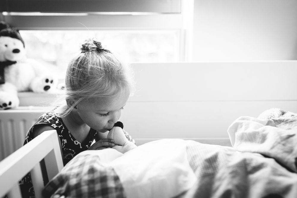 documentaire natuurlijke ongeposeerde familiefotografie fotograaf gezin boxtel Rosmalen Den Bosch