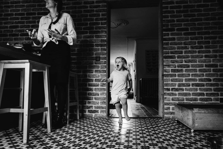documentaire familiefoto's gezinsfotoshoot