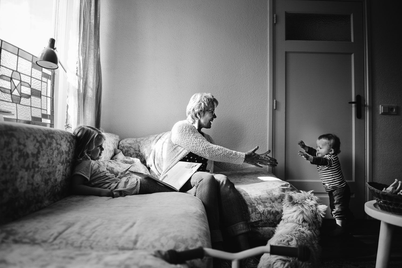 documentaire familiefotografie gezinsfotoshoot