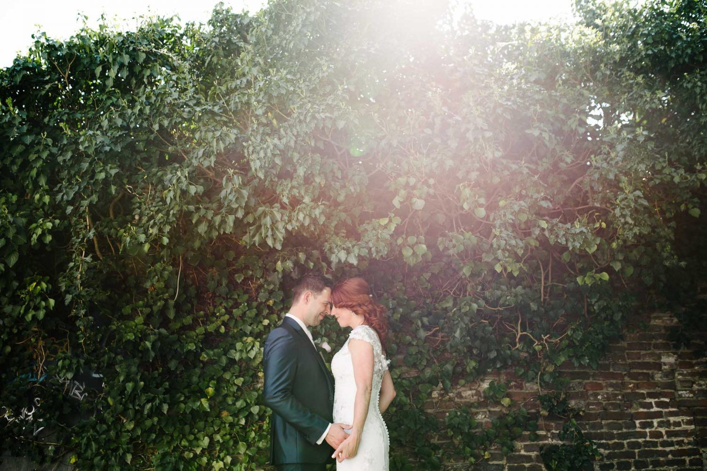 bruidsfotograaf den bosch artistieke bruidsfotografie