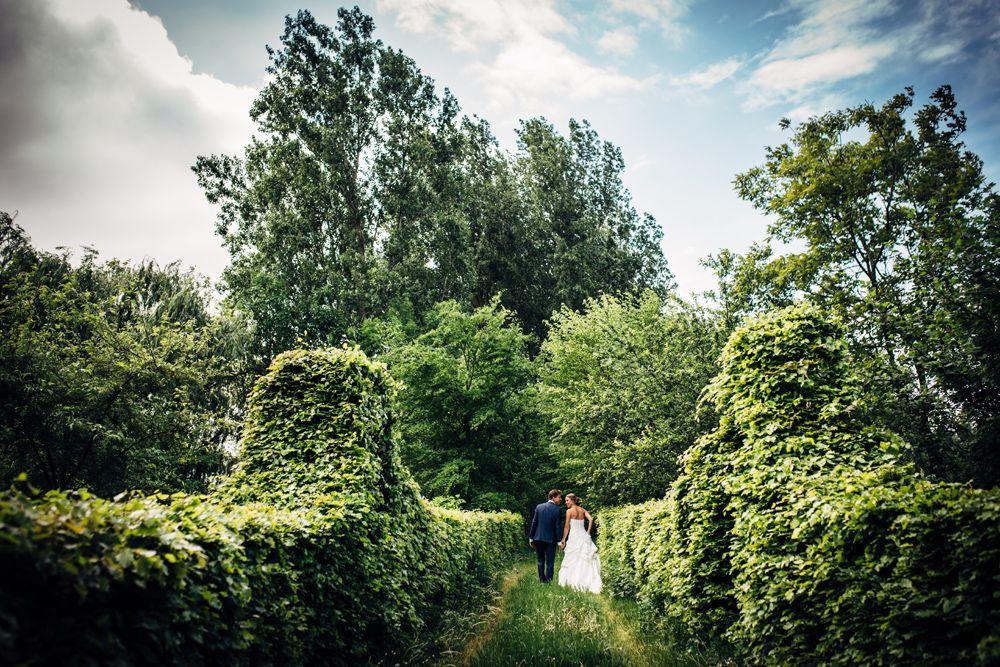 bruidsfotograaf Eindhoven