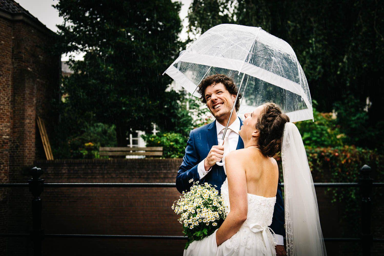 bruidsfotografie Den Bosch, fotograaf bruiloft Den Bosch