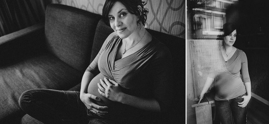 Bijzondere-zwangerschapsfotografie-aan-huis-Eindhoven_0003.jpg