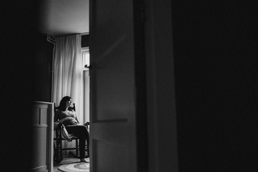 Bijzondere-zwangerschapsfotografie-aan-huis-Eindhoven_0011.jpg