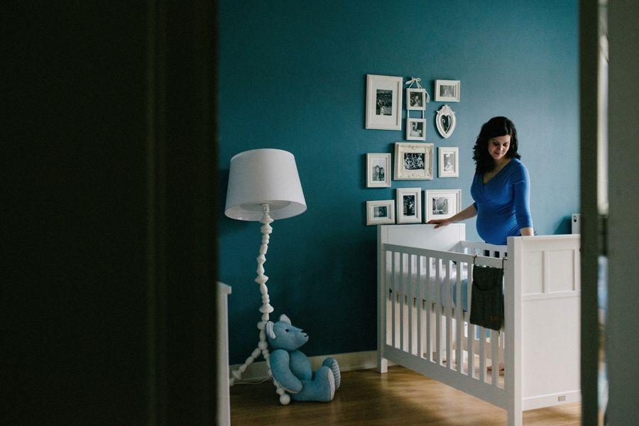 Bijzondere-zwangerschapsfotografie-aan-huis-Eindhoven_0013.jpg