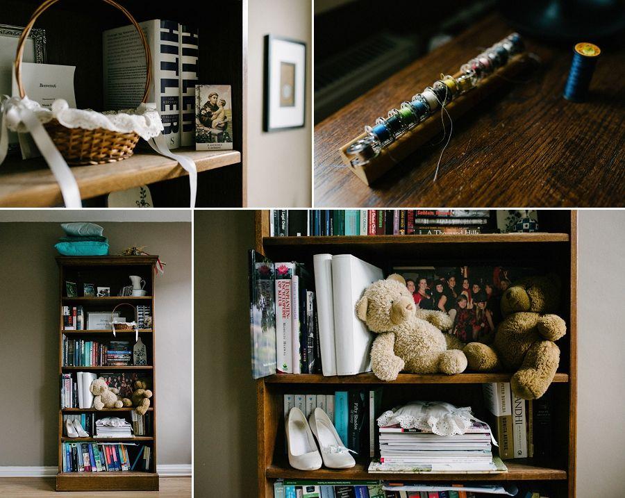 Bijzondere-zwangerschapsfotografie-aan-huis-Eindhoven_0015.jpg