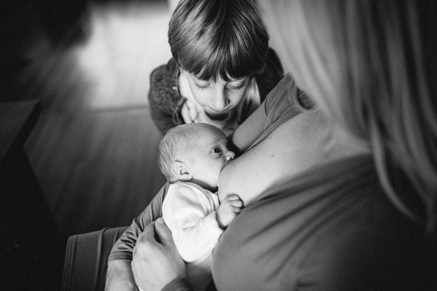 Lifestyle-newbornfotografie-familiefotografie-Arnhem_0001.jpg