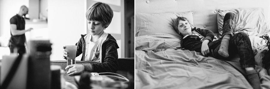 Lifestyle-newbornfotografie-familiefotografie-Arnhem_0002.jpg