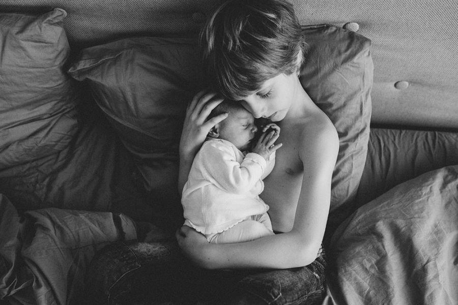 Lifestyle-newbornfotografie-familiefotografie-Arnhem_0009.jpg