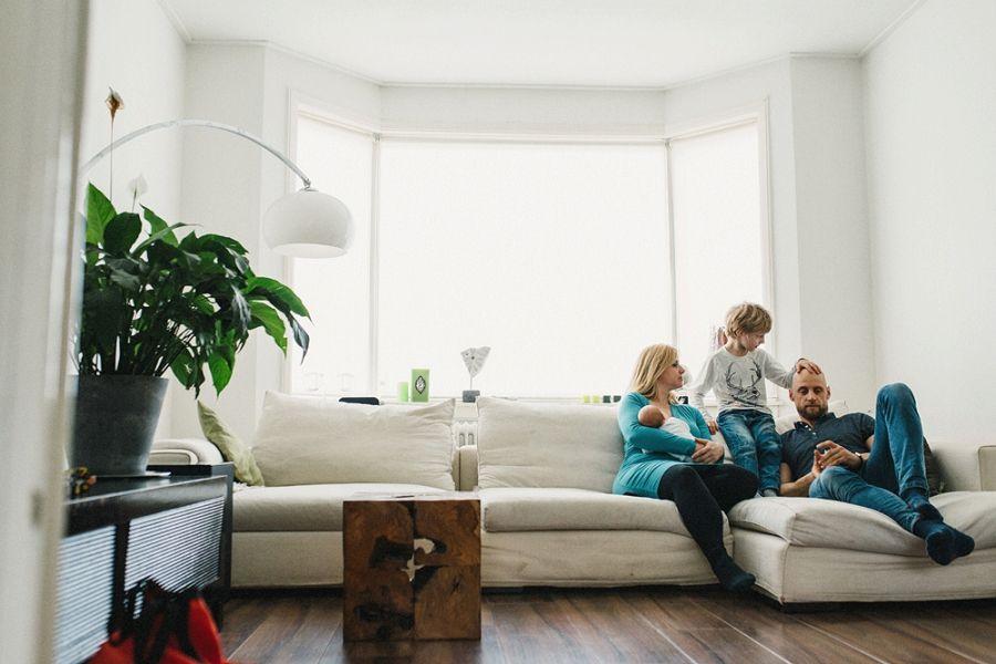 Lifestyle-newbornfotografie-familiefotografie-Arnhem_0019.jpg