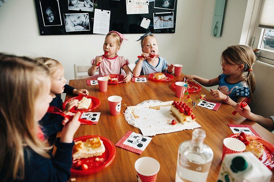 Kinderfeestje-fotograaf-kinderverjaardag-den-bosch 015.jpg