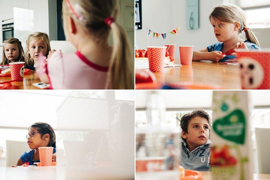 Kinderfeestje-fotograaf-kinderverjaardag-den-bosch 018.jpg