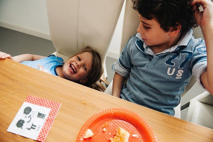 Kinderfeestje-fotograaf-kinderverjaardag-den-bosch 020.jpg